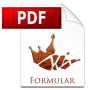 broken_crown:spielphilosophie:icon_pdf_formular.png