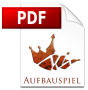 broken_crown:spielphilosophie:icon_pdf_aufbau.png