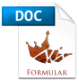 broken_crown:spielphilosophie:icon_doc_formular.png