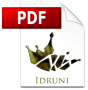 broken_crown:handout_idruni.png