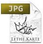 broken_crown:lethe:karte-icon-jpg.png